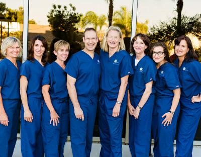 Carlsbad-nextmed-medical-doctor-clinic-med-physician-medcenter-health-center-obgyn-staff