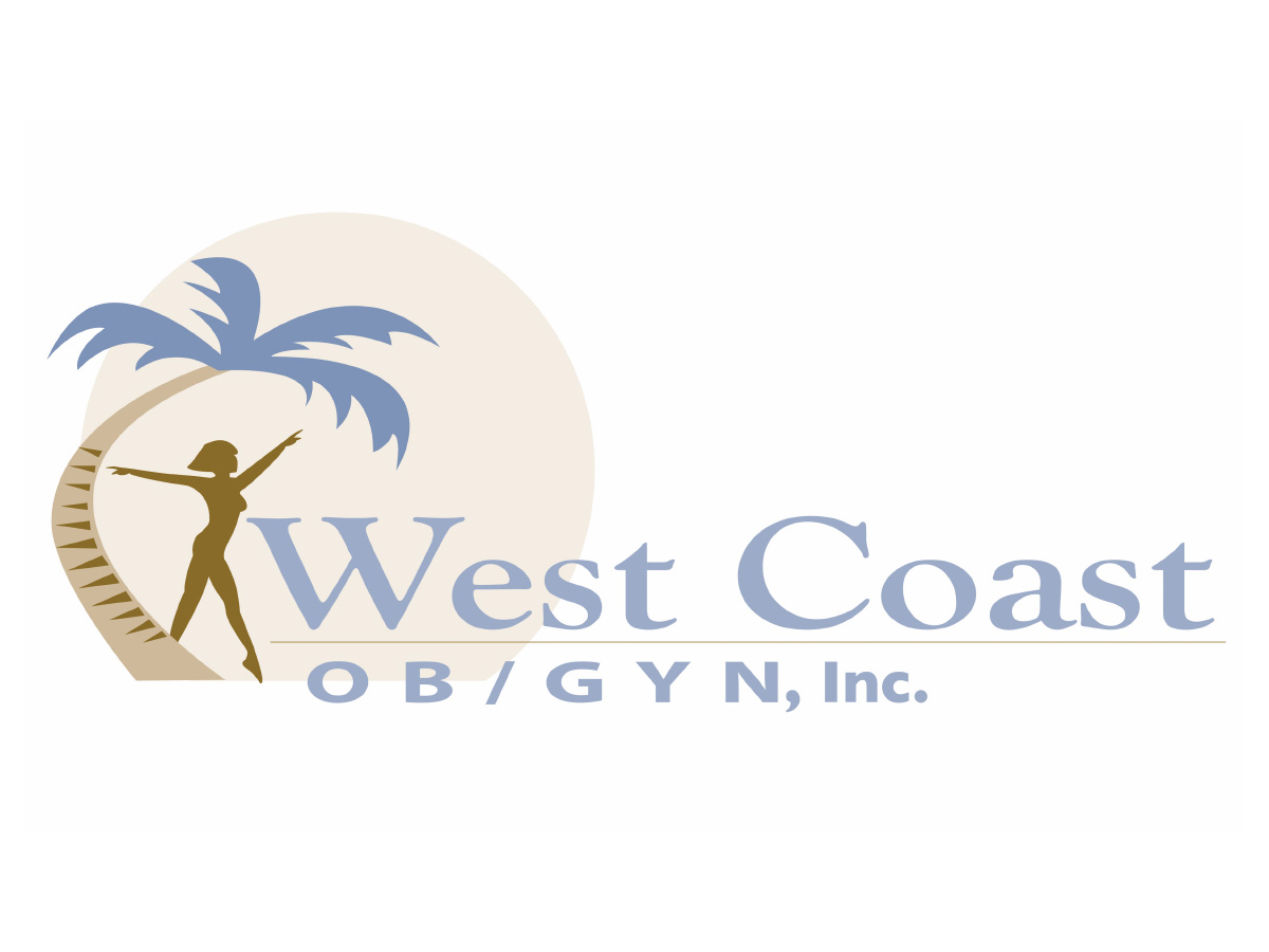 Carlsbad-nextmed-medical-doctor-clinic-med-physician-medcenter-health-center-west coast-OBGYN