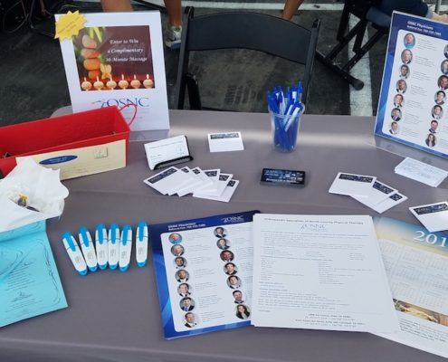 Carlsbad-nextmed-medical-doctor-clinic-med-physician-medcenter-health-center-event-osnc-table-display
