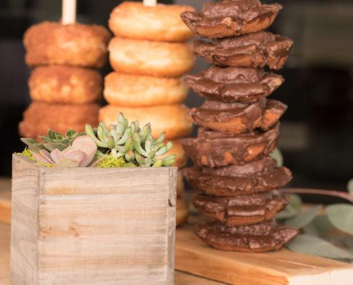 Carlsbad-nextmed-medical-doctor-clinic-med-physician-medcenter-health-center-event-donuts-food
