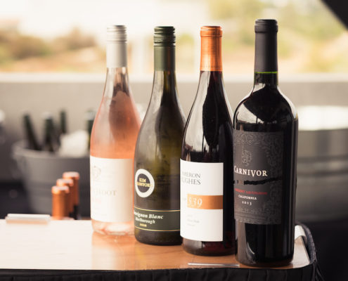 Carlsbad-nextmed-medical-doctor-clinic-med-physician-medcenter-health-center-event-wine