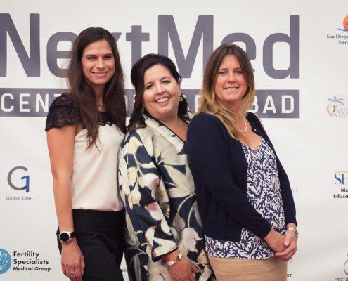 Carlsbad-nextmed-medical-doctor-clinic-med-physician-medcenter-health-center-event