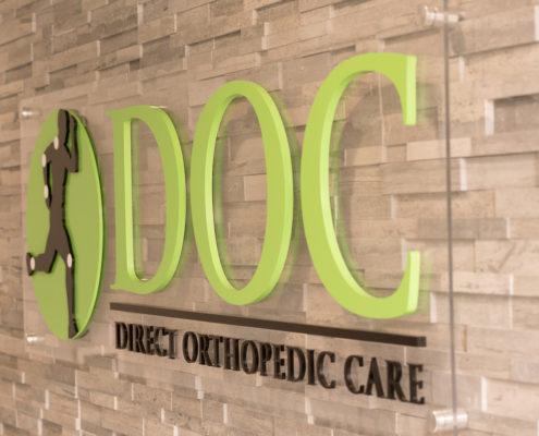 Carlsbad-nextmed-medical-doctor-clinic-med-physician-medcenter-health-center-event-doc-orthopedic-care