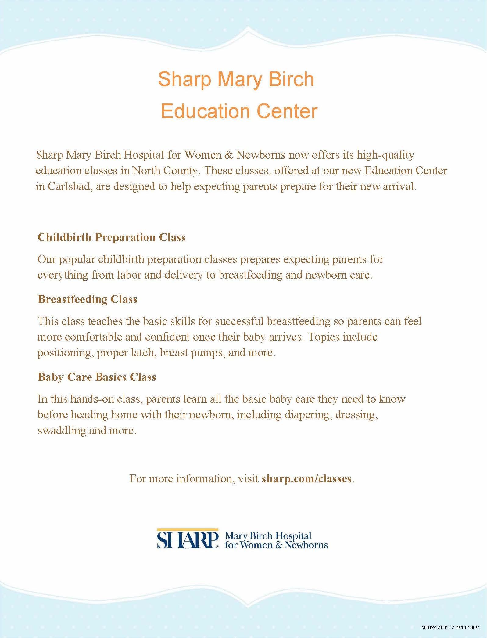 Carlsbad-nextmed-medical-doctor-clinic-med-physician-medcenter-health-center-sharp-classes-pregnancy-breastfeeding-fertilization-IVF