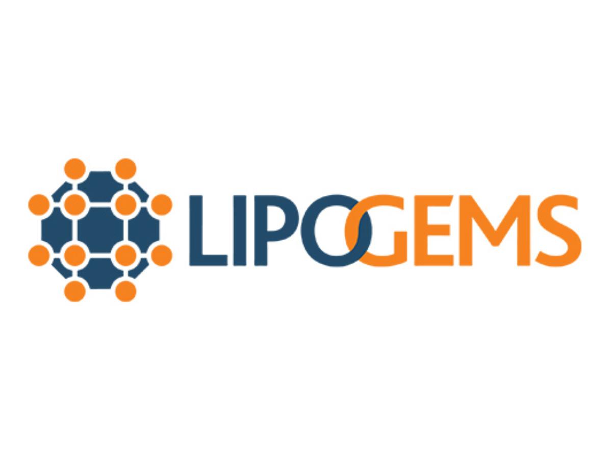 lipogems-regenerative-medicine-therapy-sdomg-orthobiologics-medical-san diego
