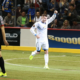 sockers-san diego-brian farber-soccer-player-team-field-orthobiologics-sdomg-medical-group