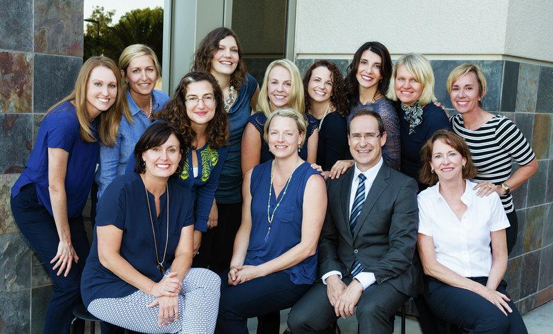 Carlsbad-nextmed-medical-doctor-clinic-med-physician-medcenter-health-center-SD-top doctors-staff