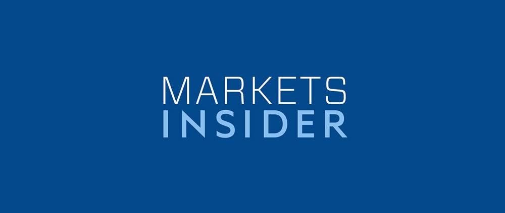 Carlsbad-nextmed-medical-doctor-clinic-med-physician-medcenter-health-center-markets insider-business insider-logo