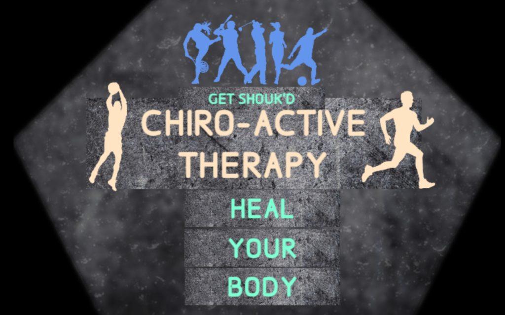 Chiropractor chiropractic ChiroActive Tustin CA 92780