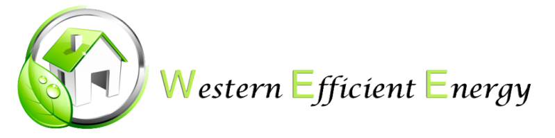 Western Efficient Energy