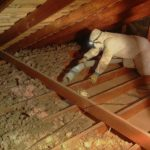 Should-I-Remove-Old-Attic-Insulation-Before-I-Spray-Foam
