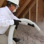 tap-insulation-installer-california