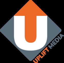 Uplift Media - uplift media