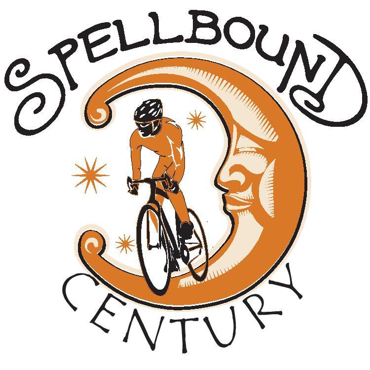 Spellbound Century