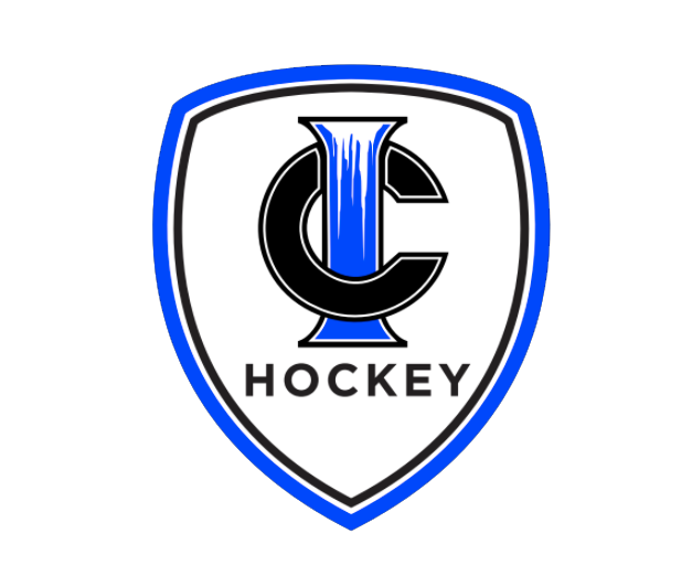 IC Hockey