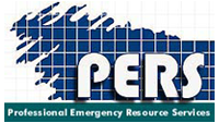 Pers-Professional-logo