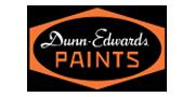 dunn-edwards