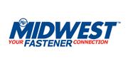 midwest-fastener