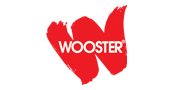 wooster-brush