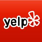 YelpGrapic