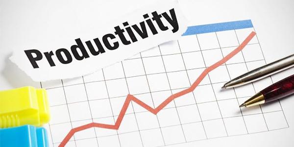 IT-productivity