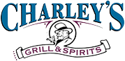 Charleys Grill and Spirits Logo