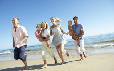 Using Life Insurance to Transfer Wealth and Build your Legacy