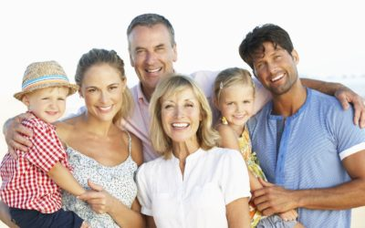Finding the right Life Insurance for you