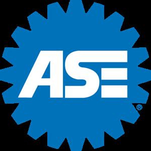 ASE Truck Mechanic