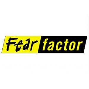 Fear Factor