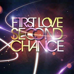 First Love Second Chance