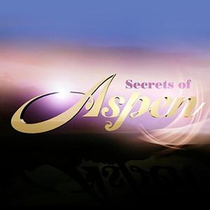 Secrets of Aspen