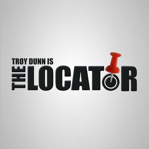 The Locator