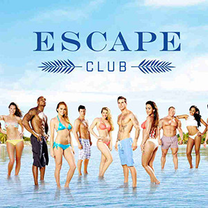 Escape Club
