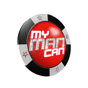 My Man Can