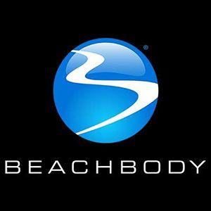 Beachbody