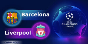 barcelona vs liverpool 30 april