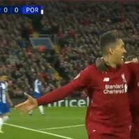 liverpool vs fc porto 9 april 2019