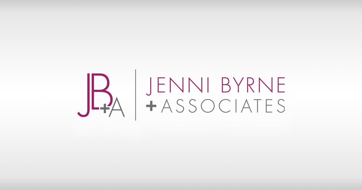 HIRING: JB+A Associate