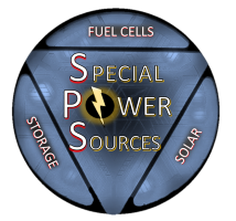 Special Power Sources