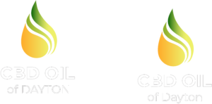 CBD Oil of Dayton