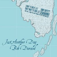 Just Another Day CD Cover