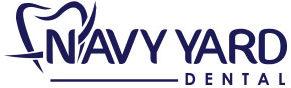 Navy Yard Dental
