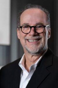 David Greenberg Executive Speech Coach