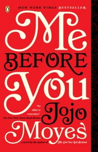 me-before-you-jojo-moyes-cover-195x300