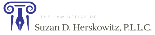 Law Office of Suzan D. Herskowitz P.L.L.C