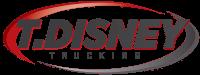 T. Disney Trucking