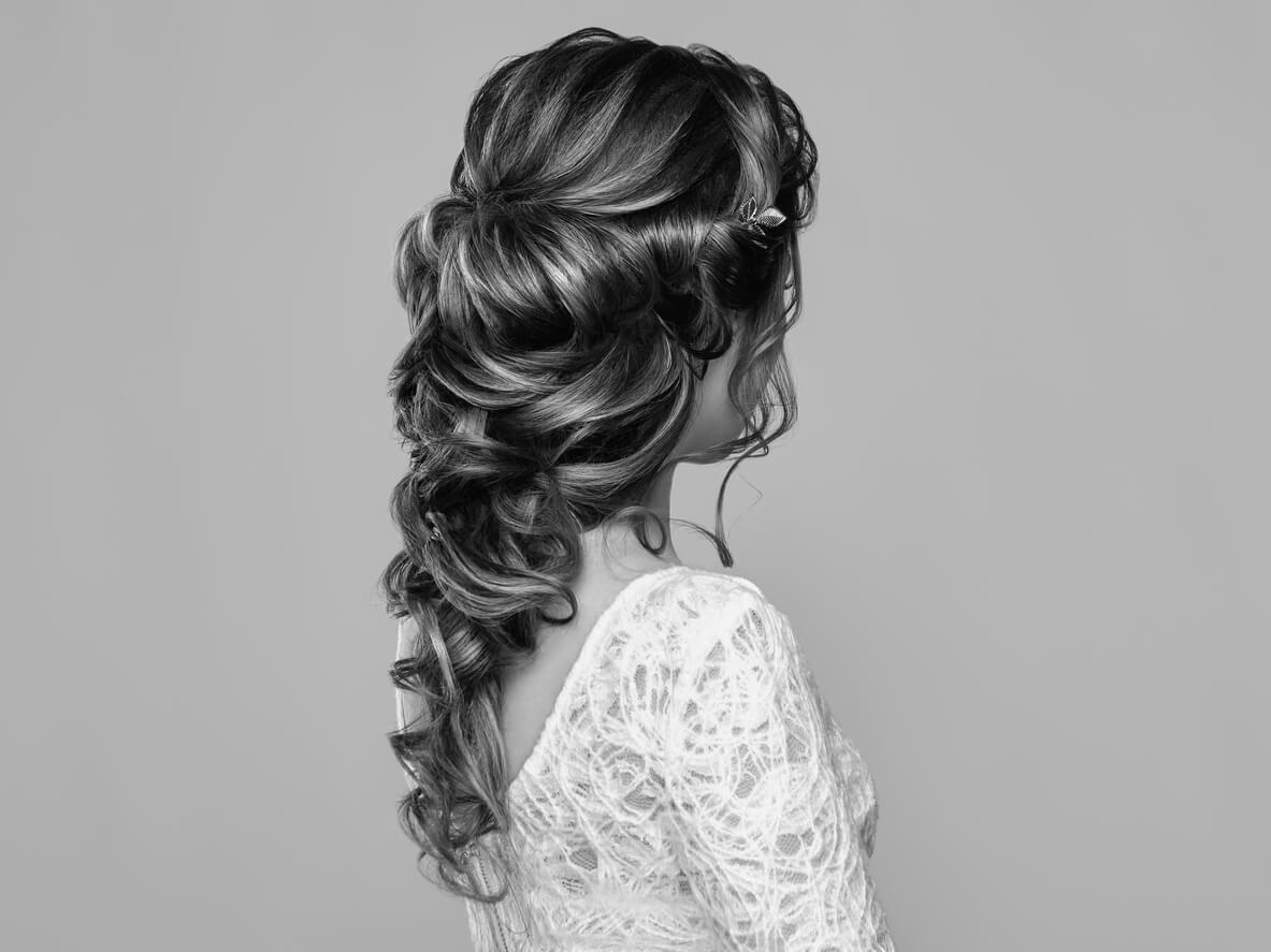 half-up-hair-style-package
