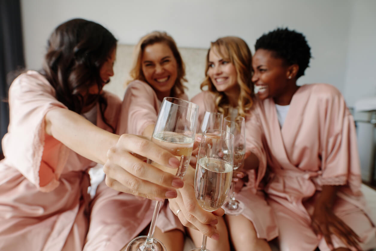 hens-night-party-blown-lux