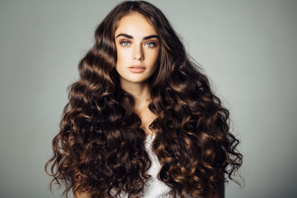 Sydney's best blow dry bar for gorgeous hair for every occasion.